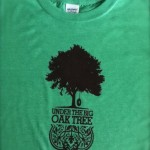 green-t-shirt1