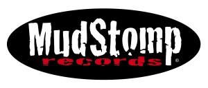 mudstomp_vector